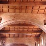 Lomello - Basilica Santa Maria Maggiore 062
