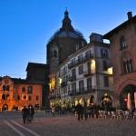 Piazza-della-Vittoria-Pavia