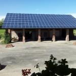 acsc-solar