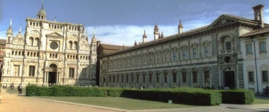 demo-Certosa-di-Pavia