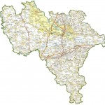 mappa-pv
