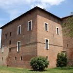 800px-Lomello_castello