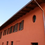 acsc-facciata cortile