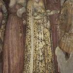 Theodelinda_married_Agilulf_(detail)1