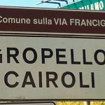 acsc-via francigena gropello 1a