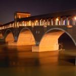 pavia-ponte-coperto