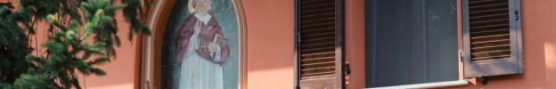 Agriturismo Cascina San Carlo è ufficialmente aperto